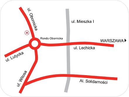 Kalmar Grzejniki Poznań